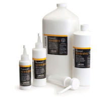 Lineco Neutral pH Adhesive