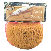 Synthetic Sponge #2060