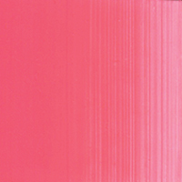 Holbein Academic Oil Colours - Brilliant Pink