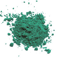 RGM Pigments 100ml - Solex Green
