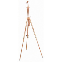 MABEF M29 Tripod Easel
