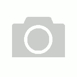 Gedeo Crystal Resin - 150ml Topaz