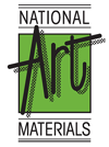 National Art Materials